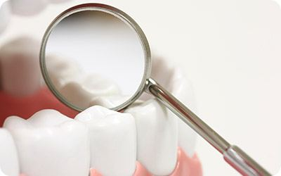 Preventive Dentistry | Best Dental Services in Whitefield | Bangalore | Sunshine Dental