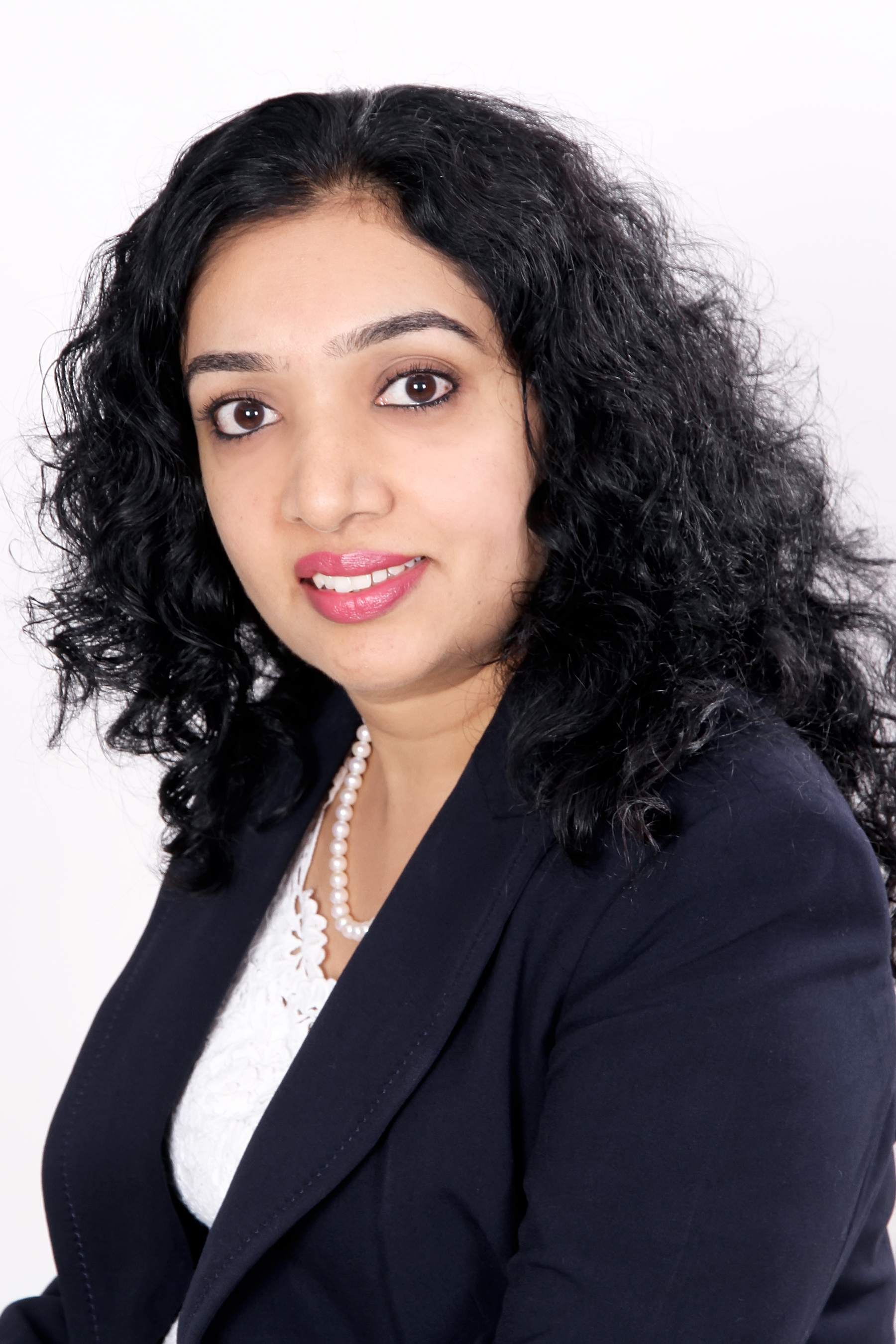 Best Dentist Near Me | Dr Sai Keerthi Sundar