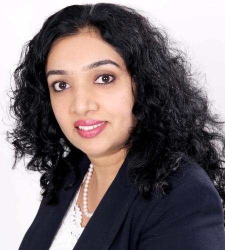 Dr Sai Keerthi Sundar | Best Cosmetic/Aesthetic Dentist in whitefield