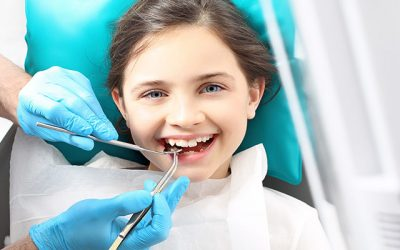 Children Dentistry | Best Dental Services in Whitefield | Bangalore | Sunshine Dental