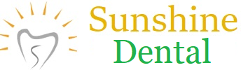 Sunshine Dental Logo