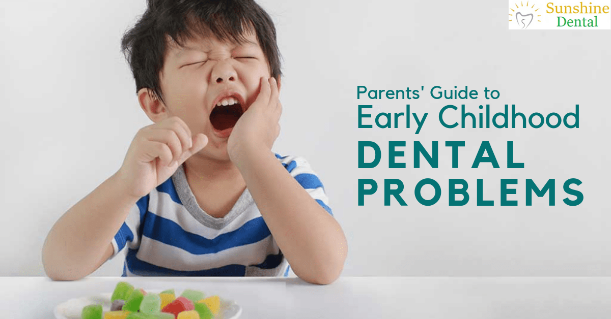 Pediatric Dentist in Whitefield, Bangalore