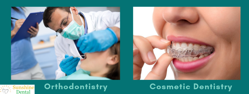 claim your best smile with cosmetic dentistry in whitefield bangalore