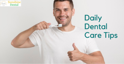 Best Dental Care Near Me Bangalore, Whitefield