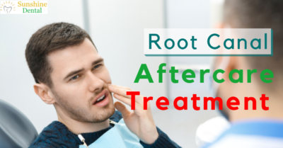 Best treatment for Root Canal in Whitefield