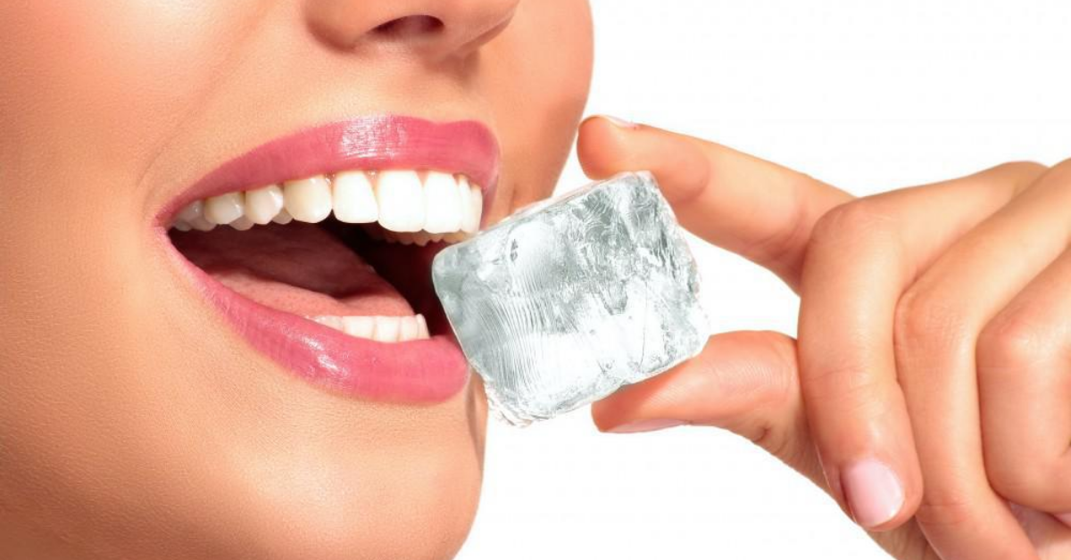 Best Tooth Extraction Clinic in Whitefield, Sunshinedental